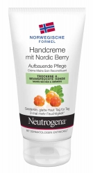 Neutrogena Handcreme mit Nordic Berry 75ml