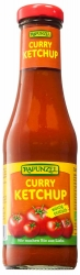 Rapunzel Ketchup Curry 450ml