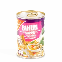 Gut & Günstig Bihun Suppe 400ml